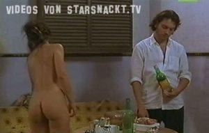 sandra speichert nackt nacktszene